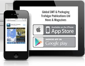 GlobalSMT-Mobile-App