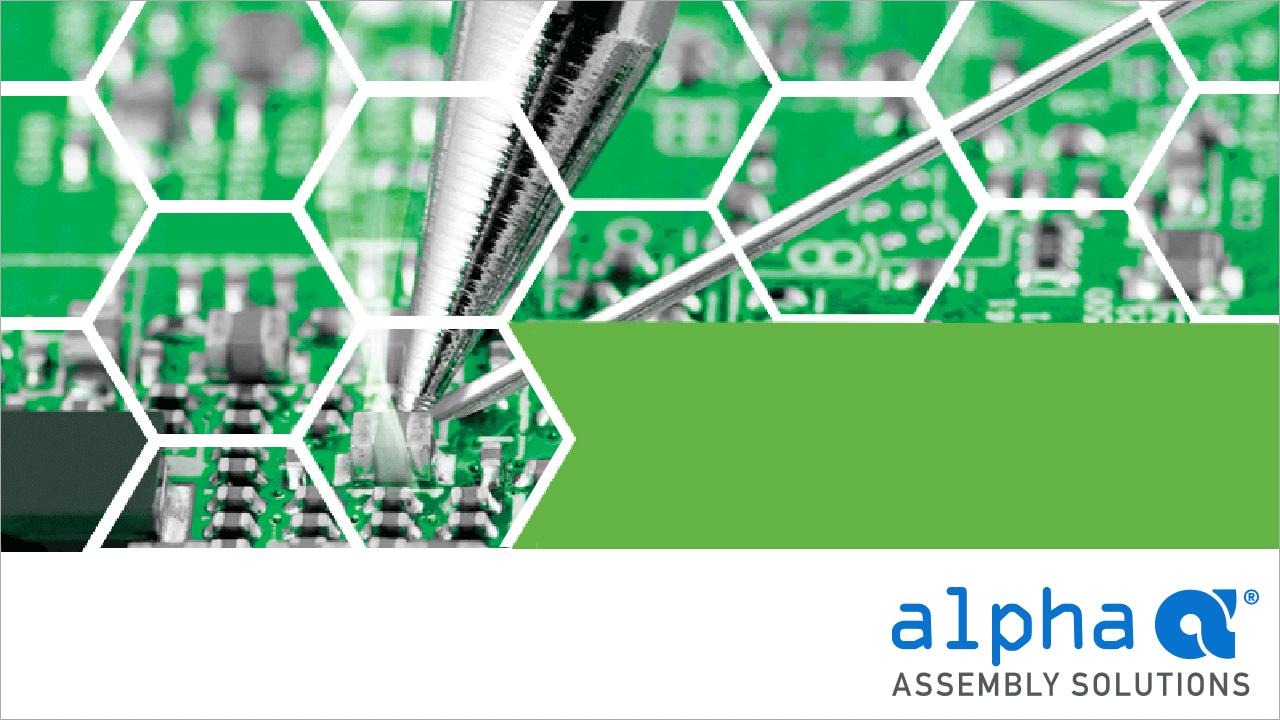 ALPH-0168-CoredWire-1280×720