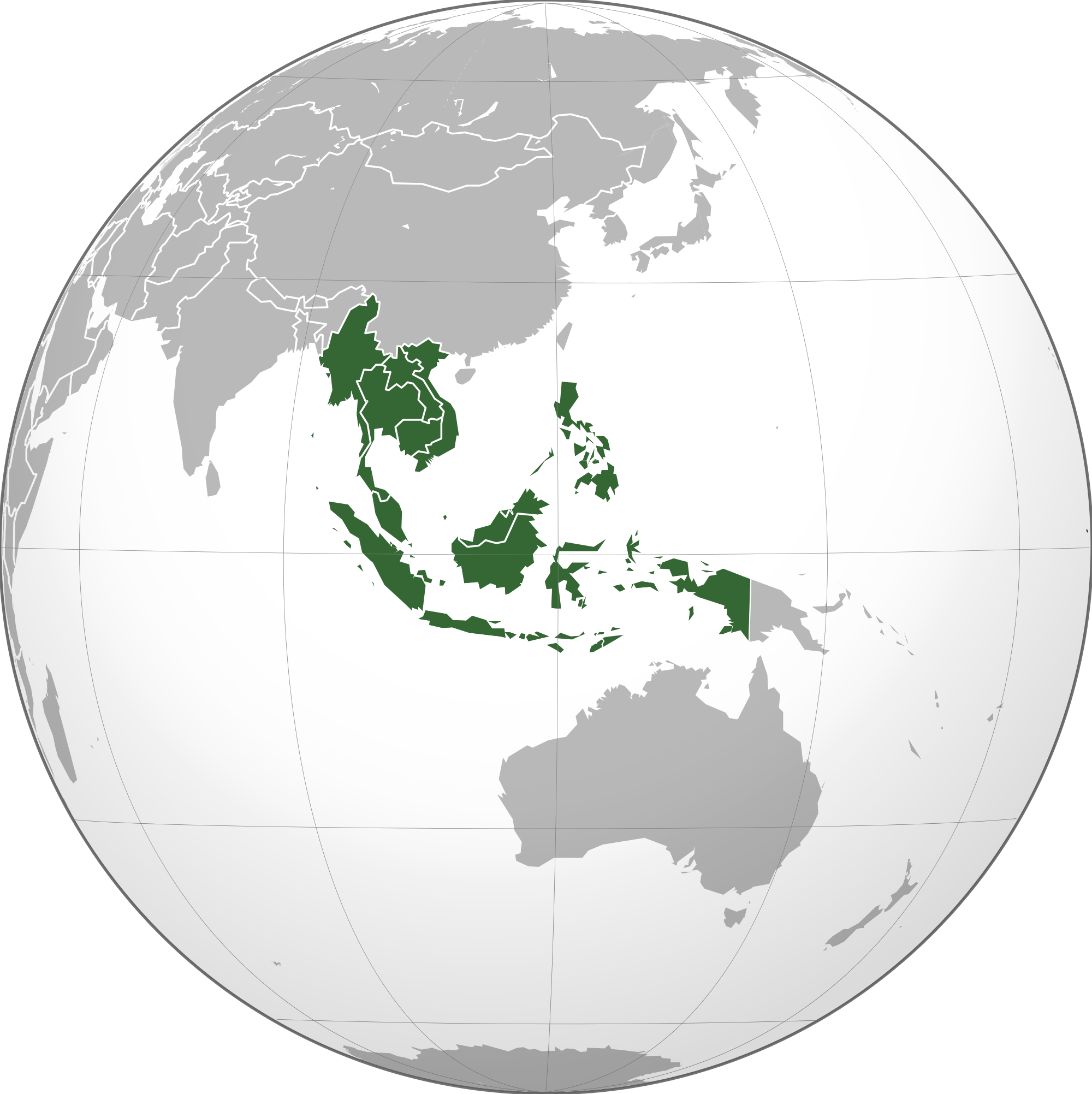 Industry News – Southeast Asia