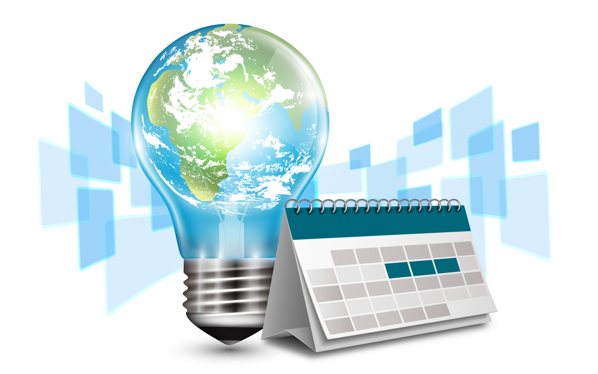 Trade Show Calendar Electronics Industry
