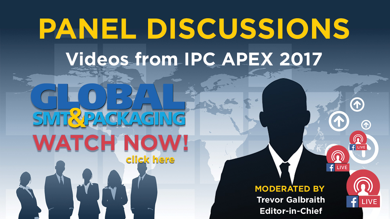apex-2017-videos