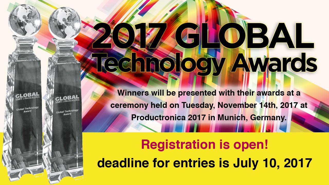global-technology-awards-registration
