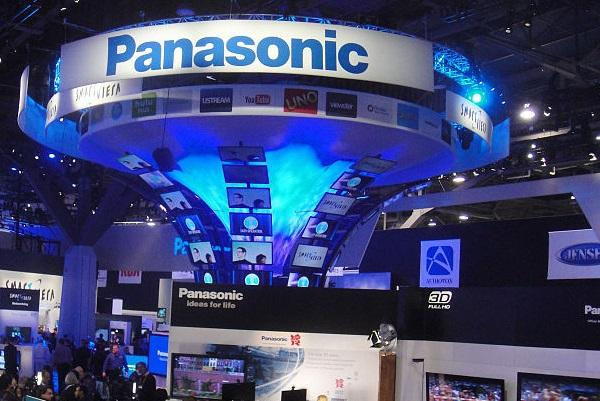 Panasonic sets up innovation centre in Bengaluru to develop transformative solutions