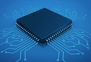 STMicroelectronics and Allystar partner on GNSS applications and solutions
