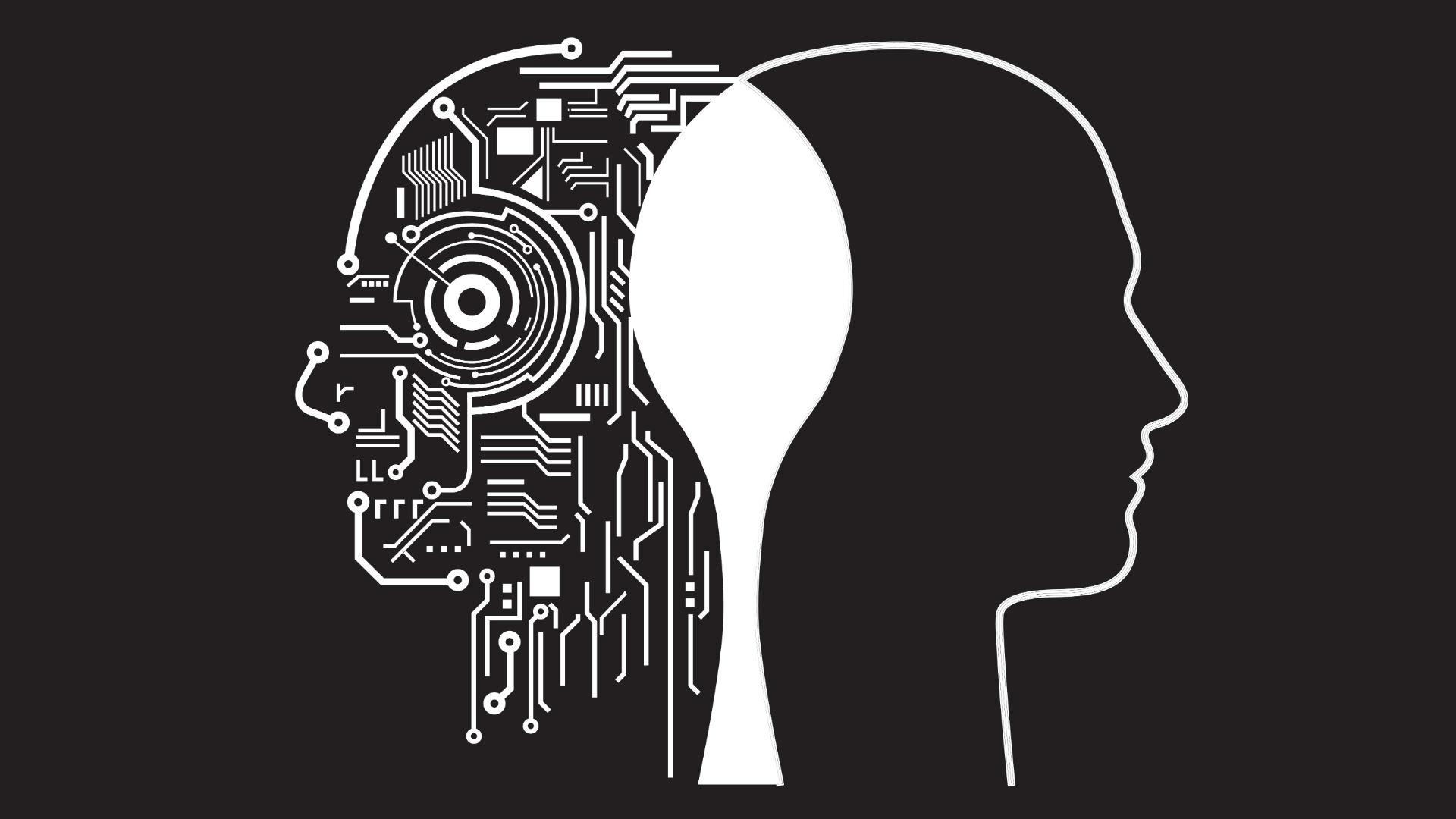 Ukrainians have created an artificial intelligence program
