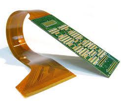 Global Flexible Printed Circuit Board Market Research Report 2017-2022