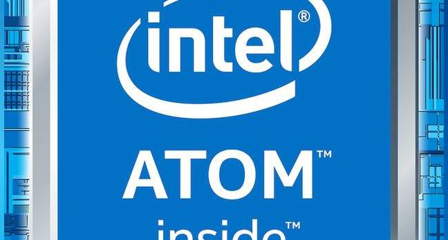 Intel: Joule's burned, Edison switched off, and Galileo – Galileo is no more