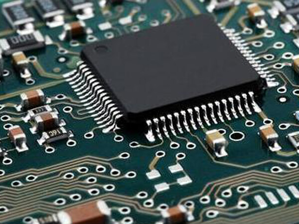 Sanechips (ZTE Microelectronics) Licenses CEVA-X1 IoT Processor for NB-IoT Connected Devices
