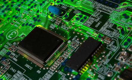 German automotive industry should clean its act, think microelectronics suppliers