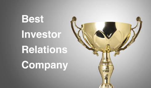 """ASMPT Celebrates Double Win In The """"Best Investor Relations Company"""" And """"Asia's Best CEO (Investor Relations)""""Awards"""
