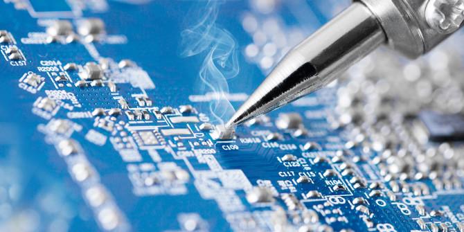 Eiger Design GmbH announces Vigven Tech Mark Pvt Ltd. as authorised distributor for India