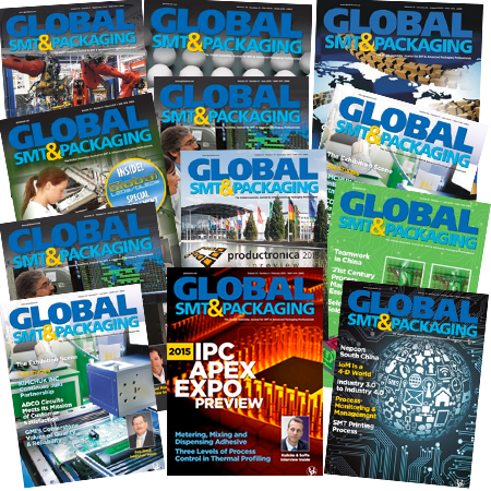 globalsmt-packaging-magazine-backissues