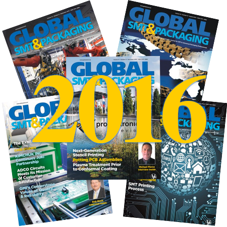 int-product-global-smt-and-packaging-2016