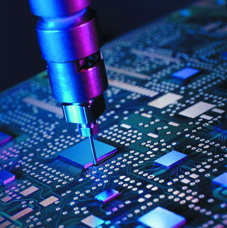 Southeast Asia EMS and Printed Circuit Boards Assembly News