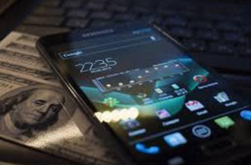 Samsung's Tech Edge Helped It Navigate A Challenging Electronics Market