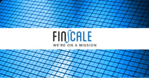 FinScale's Program to Accelerate Semiconductor Technology Breakthroughs