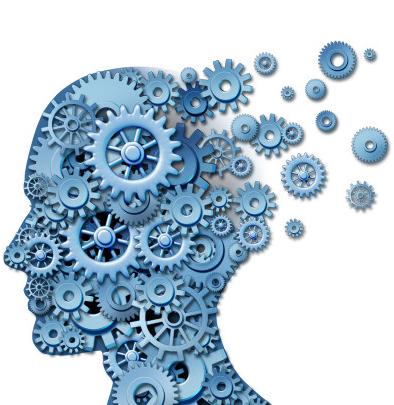 Inspur Selects Netlist As A Strategic Supplier Of Non-Volatile Memory