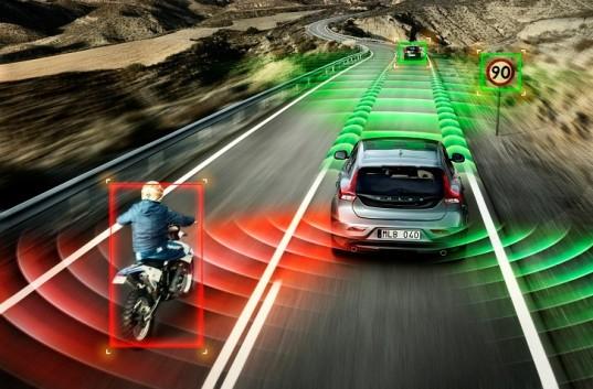 Connectivity Drives Reliability in Autonomous Cars