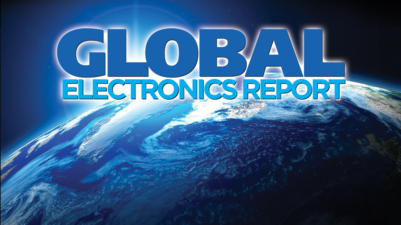 GLOBAL-electronics-report-pcb-manufacturing