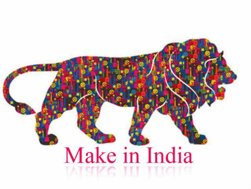 German SMEs keen to invest in 'Make in India'