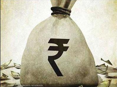 YEIDA cuts debt by Rs 513crore