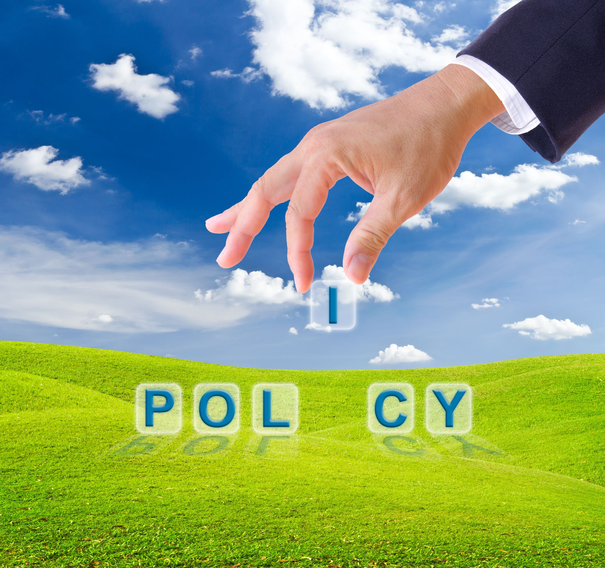 European Chemical Policy and Regulation