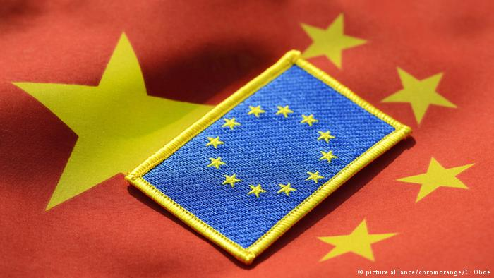 Chinese investments in EU – indispensable yet worrisome