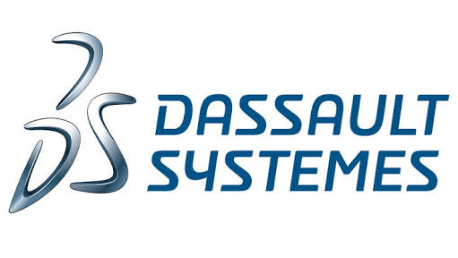 "Dassault Systèmes ""Manufacturing in the Age of Experience"" Event Report"