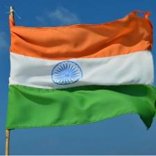 Smartphone manufacturer Foxconn plots $5 billion investment in India