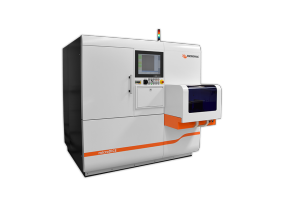 3D-Micromac presents enabling dicing technology at Semicon West 2017