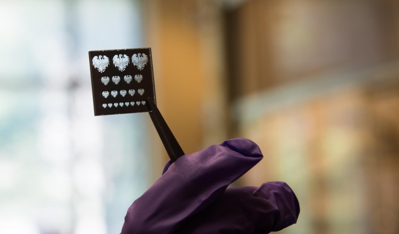 New Method Promises Easier Nanoscale Manufacturing