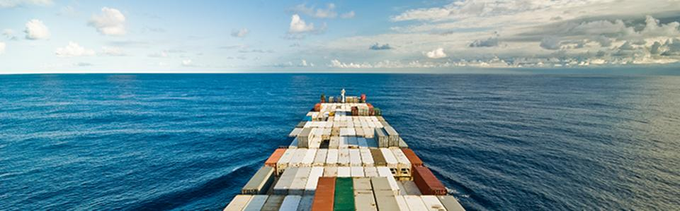 Ten Timeless Truths of Supply Chain