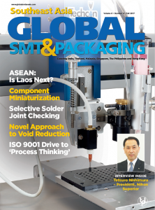 magazine-southeast-asia
