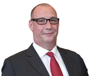 Optical-Control GmbH Appoints New VP of Business Development in Asia