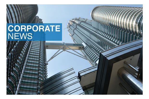 Kelington bidding for RM500mil worth of projects
