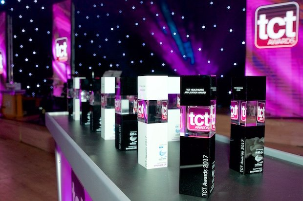 TCT Hall of Fame shortlist announced – cast your vote
