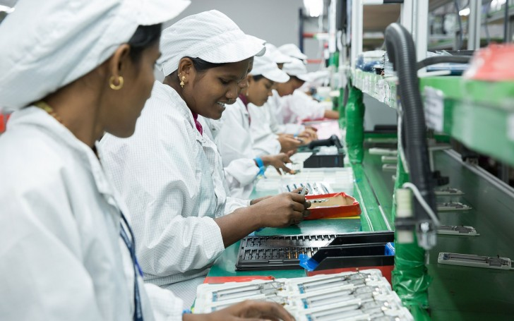 Xiaomi announces local manufacturing of printed circuit boards in India