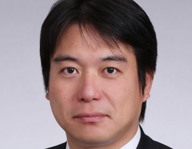 Nippon Chemical eyes international growth through speciality chemicals