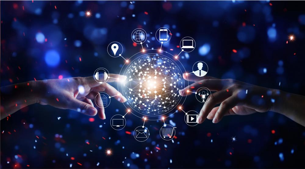 New Semiconductor Strategies Evolve Downstream