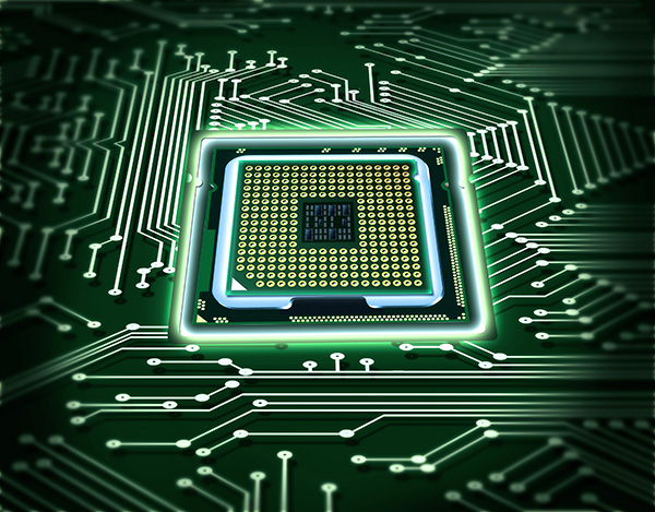 ON Semiconductor Releases the First Two Devices in the New X-Class CMOS Image Sensor Platform, Enabling High Performance with Small Footprint Integration