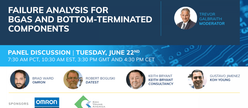 gsmt-tv-panel-22june-failure-analysis-for-bgas-and-bottom-terminated-components-v3